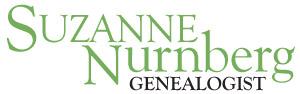 South Jersey Genealogy